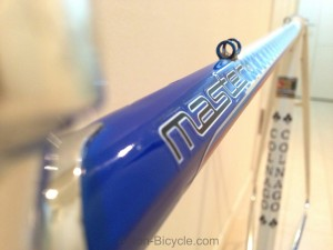 colnago_master_bluemesh