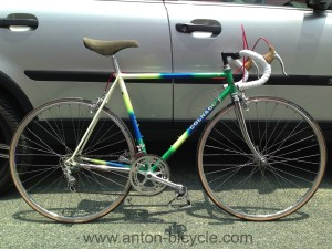 colnago_superissimo_green