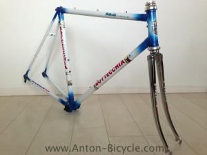 bottecchia_frame_blue-05