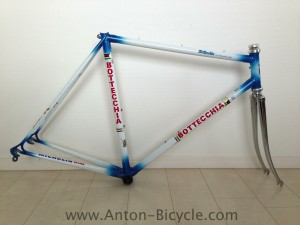 bottecchia_frame_blue