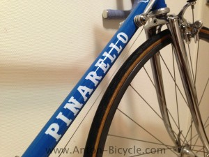 pinarello_slyblue_55-15