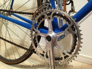 pinarello_slyblue_55-21