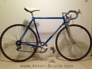 pinarello_slyblue_55
