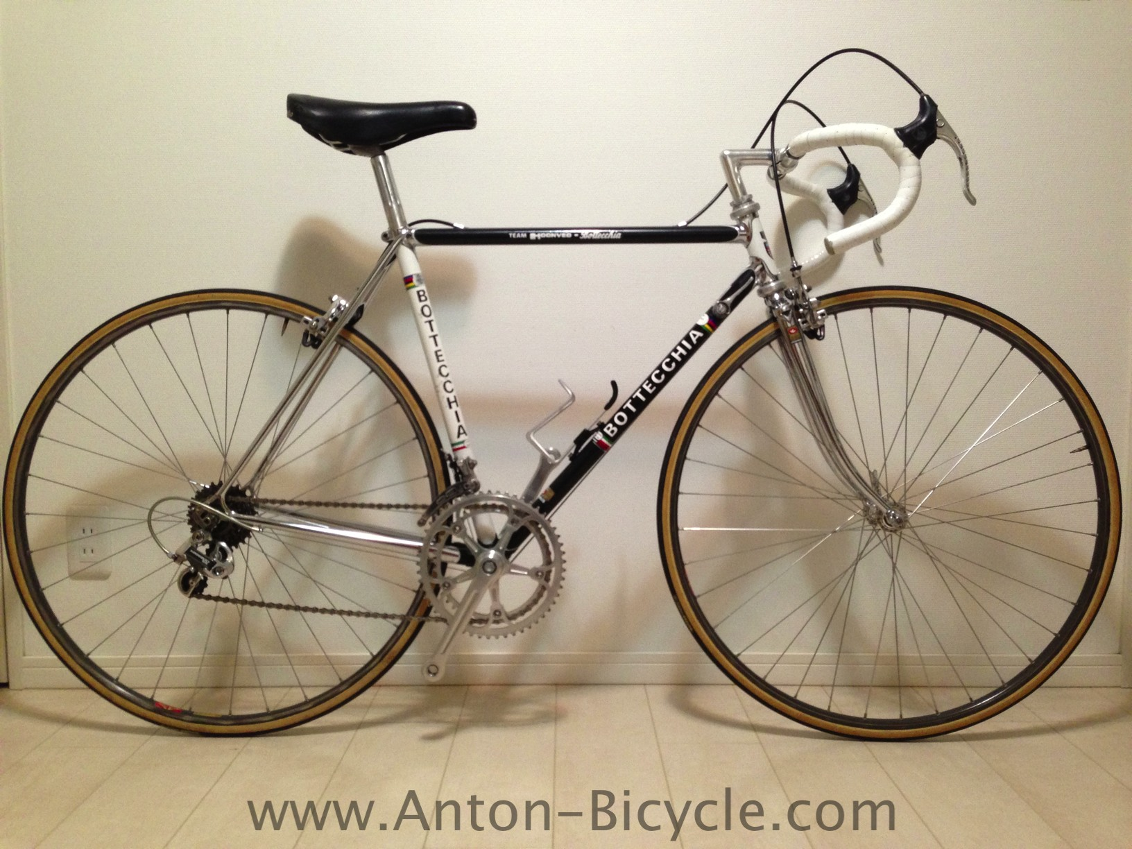 bottecchia_black_white_50cm