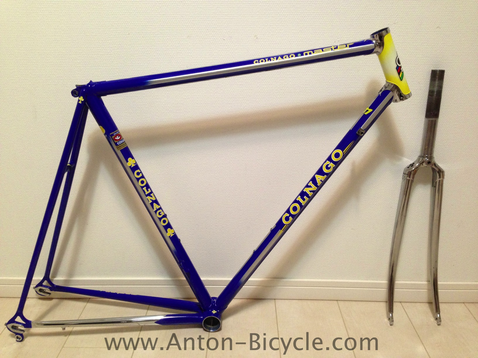 colnago_master_blue_yellow_55
