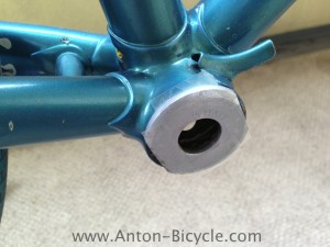 colnago_super_blue_1978_restore_bb-03
