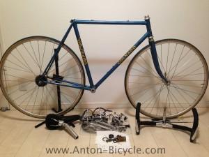 colnago_super_blue_1978_restore_bunkai-01