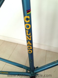 colnago_super_blue_1978_restore_frame-08