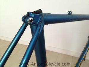 colnago_super_blue_1978_restore_frame-09