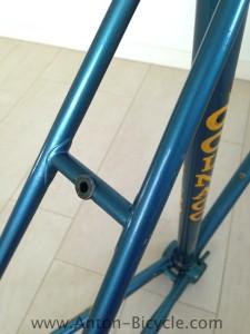 colnago_super_blue_1978_restore_frame-10