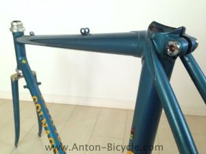 colnago_super_blue_1978_restore_frame-12