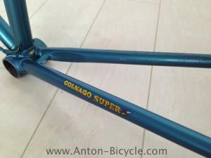 colnago_super_blue_1978_restore_frame-14