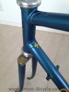 colnago_super_blue_1978_restore_frame-16