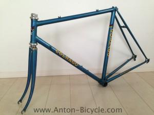 colnago_super_blue_1978_restore_frame-18