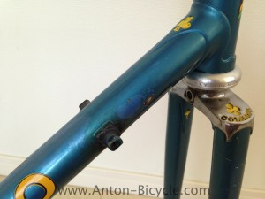 colnago_super_blue_1978_restore_frame_before-01