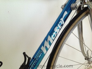 moser_blue_chrome_51cm-11