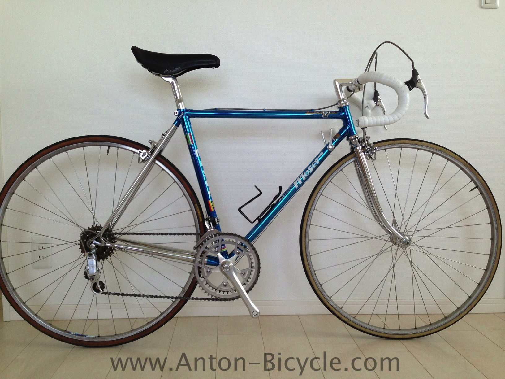 moser_blue_chrome_51cm