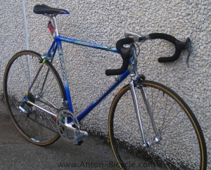 colnago-master-oly-55-09
