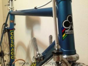 colnago-super-azule-53-008