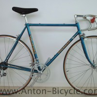 colnago-super-azule-54