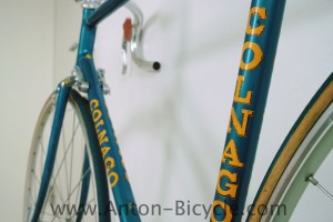 colnago-super-azule-54-33