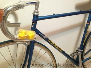 colnago-super-azule-54-45