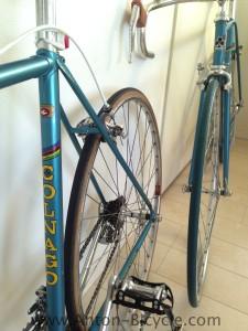 colnago-super-azule-compare-01