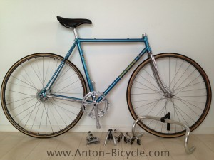 colnago-super-blue-52.5-11