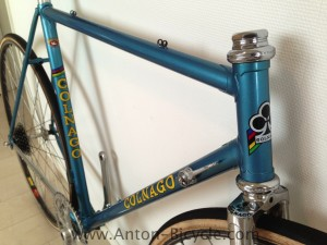 colnago-super-blue-52.5-13