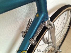 colnago-super-blue-52.5-14