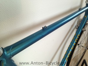 colnago-super-blue-52.5-15