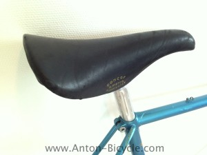 colnago-super-blue-52.5-16