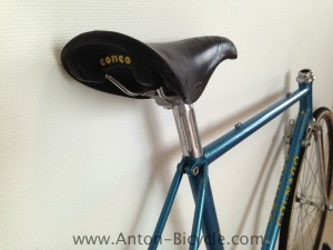 colnago-super-blue-52.5-17