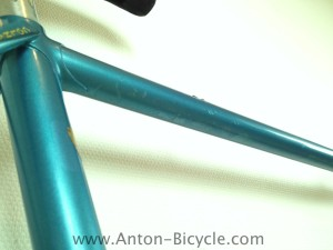 colnago-super-blue-52.5-18
