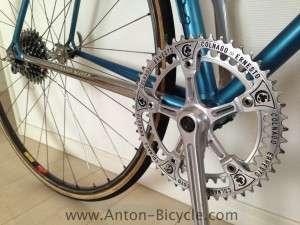 colnago-super-blue-52.5-20