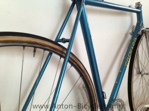 colnago-super-blue-52.5-23