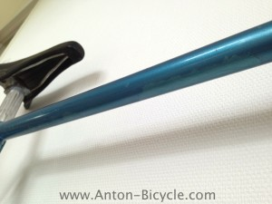 colnago-super-blue-52.5-26
