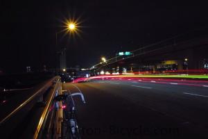 night-run-01