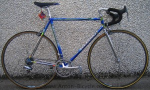 colnago-master-oly-55-soon