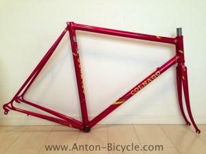 colnago-oval-cx-56-06