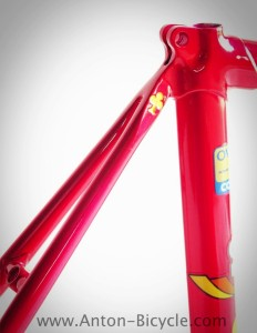 colnago-red-54-001