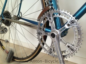 colnago-super-blue-assy-52.5-14