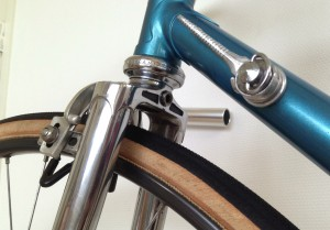 colnago-super-blue-assy-52.5-27