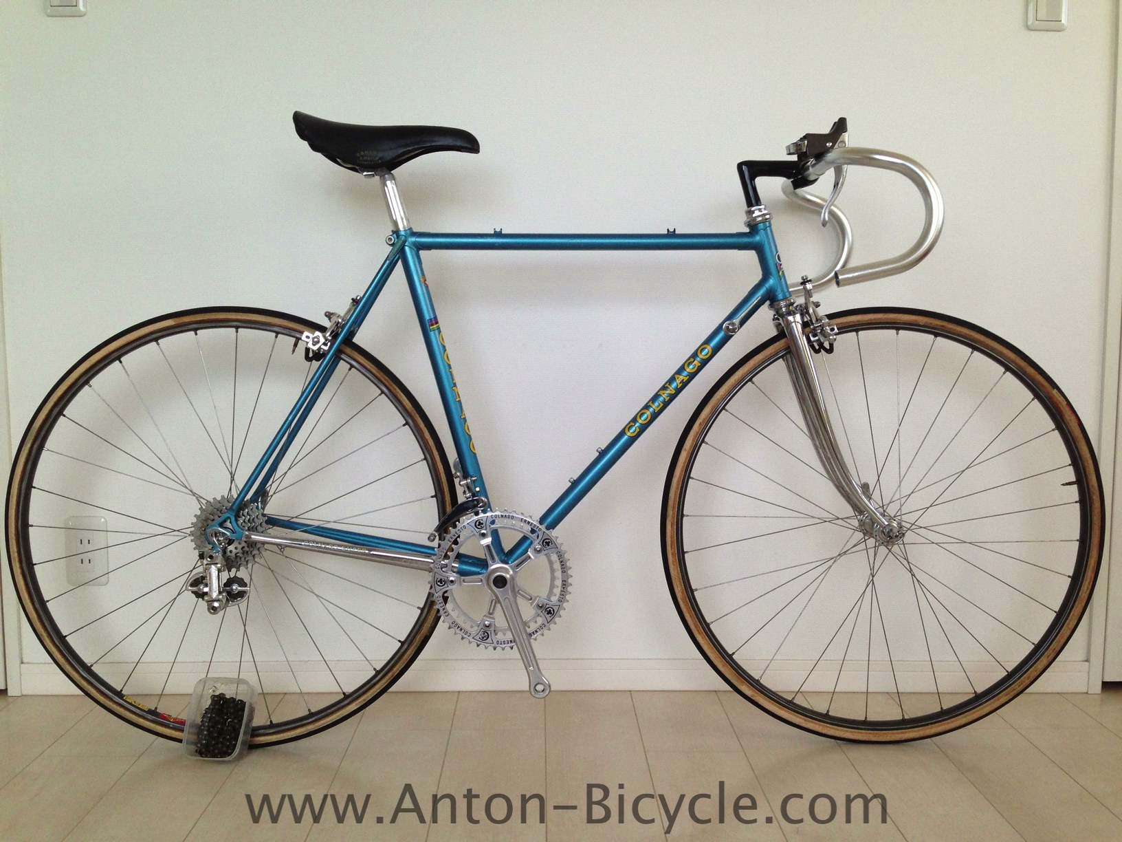 colnago-super-blue-assy-52.5