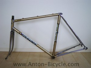colnago_super_frame_gold