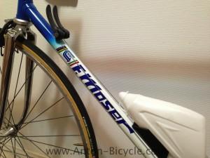 fmoser-aero-blue-58-24