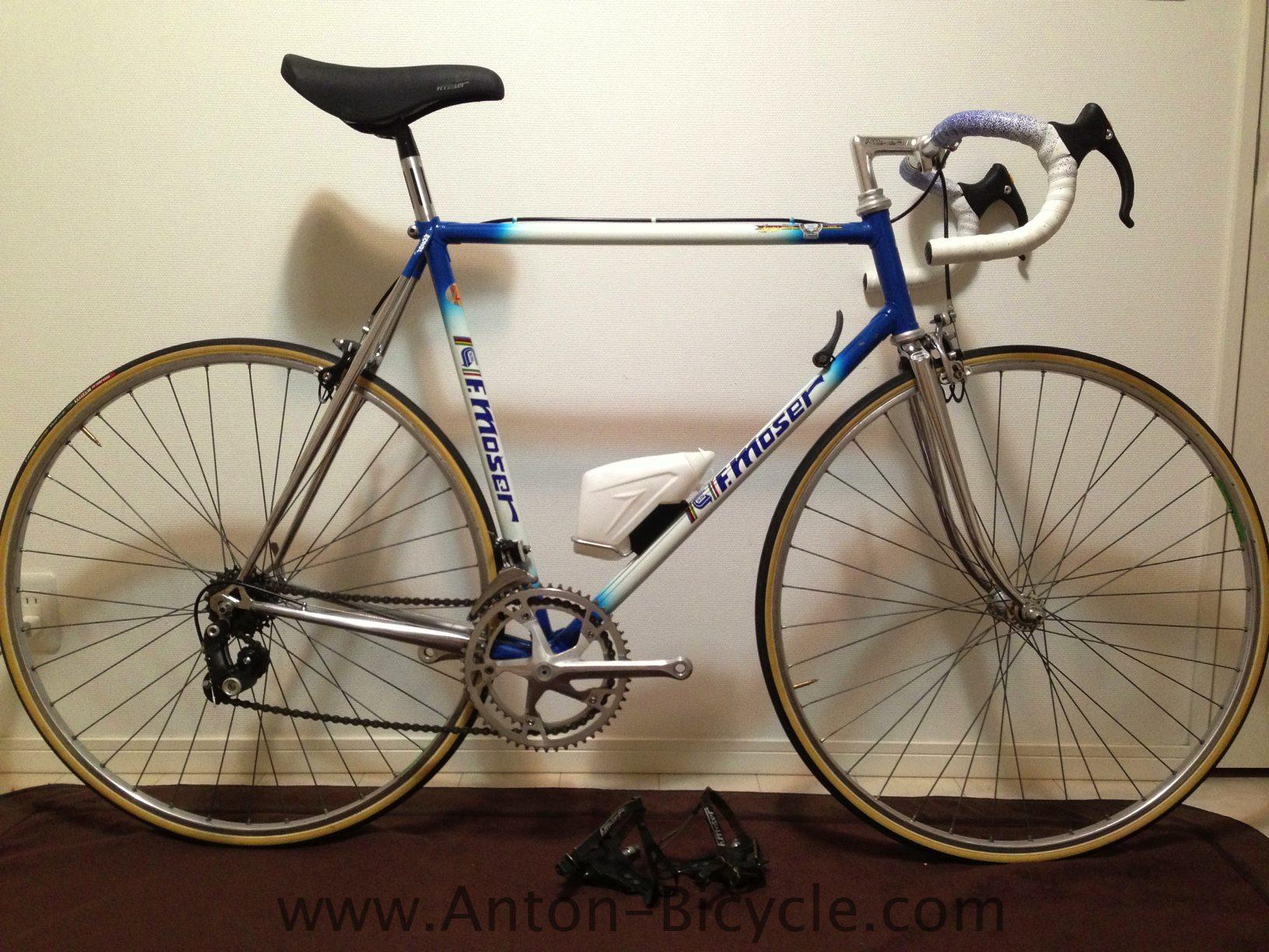 fmoser-aero-blue-58