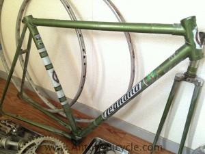 legnano-british-green-oh1-011