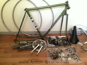 legnano-british-green-oh1-012