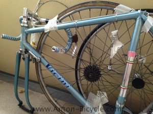vicini-blue-54-003